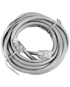 Xantrex 25' Network Cable