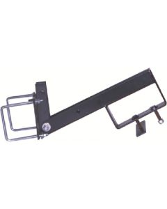 Other FOLD DOWN TIRE CARRIER