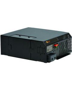 Parallax Power Supply Deck Mounted Converter 55 Amp - 4400 Series Deckmount Converter