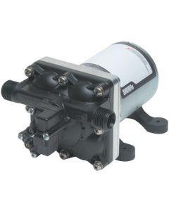 Shurflo Revolution Ultra Quiet Pump - Revolution&Trade; 4008 Series Pump