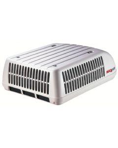 Airxcel Tuff/Maxx A/C Shroud White - Tuffmaxx A/C Replacement Shroud