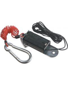 Progress Mfg Zip 4' Breakaway Cable /Switch - Zip&Trade; Breakaway Cable