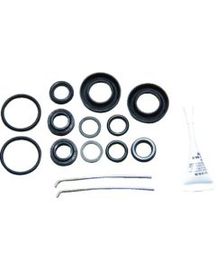 Seastar Hydraulic Seal Kits For Cylinders