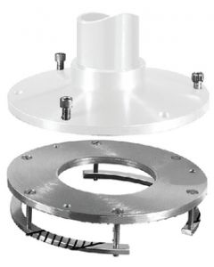 Garelick Reinforcement Rings For Seat Bases