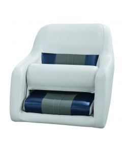 Boat Bucket Seats | iBoats