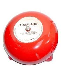 Aqualarm Inc. RBA12 BELL ALARM 12V STD - Aqualarm, Inc.