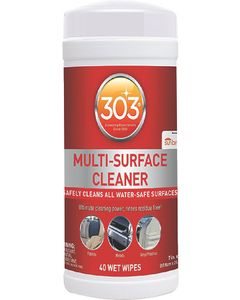 303® Multi-Surface Cleaner™, Wipes