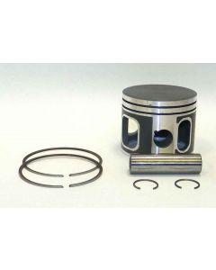 Piston Kit: Johnson / Evinrude 60-75 Hp Looper .020 Over