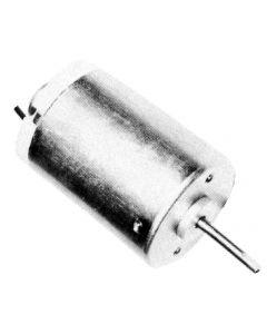 12V Motor 1/8 Rep.Bvc0468-01 - 12 Volt Motor Kit