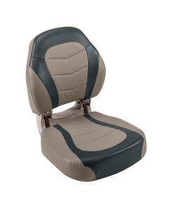 Wise 3156 Torsa Pro2 Edition Ergonomic Fishing Seats