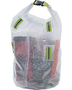 Coleman Dry Gear Bag, Sm.