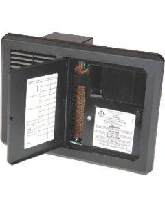 Converter 45A W/Wizard - Inteli-Power&Reg; 4000 Series