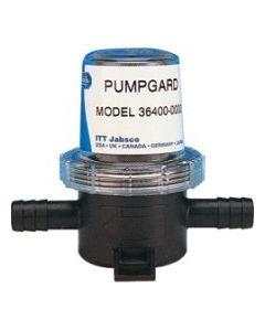 """ITT Industries PUMPGARD 1/2"""" - Itt Industries"""
