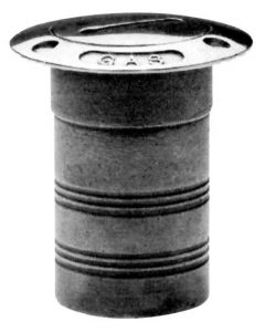 Marpac Replacement cap, 7-0896