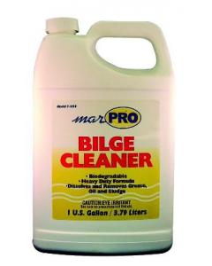 Marpac BILGE CLEANER GALLON