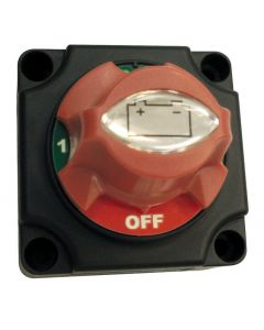 Marpac BATTERY SWITCH 1-2-BTH
