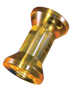 """Marpac 5"""" Poly Spool Roller"""