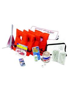 Marpac Mid Range Rescue Kit