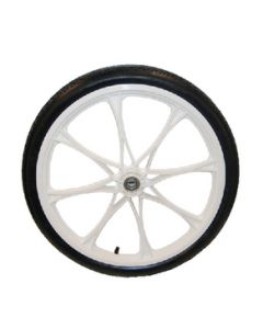 Taylor Made Replacement Wheel For 1070 Cart