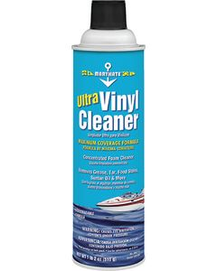 Marikate Ultra Vinyl Cleaner 18 Oz.