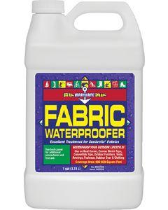 Marikate FABRIC WATERPROOFER - GL