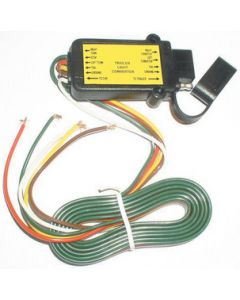 Pollak Tail Ight Converter 60In