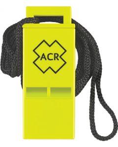ACR Electronics WHISTLE WW 3 - ACR