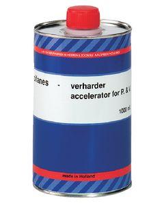 Epifanes Paint Accelerator Pint