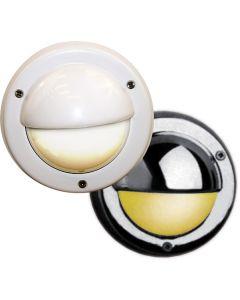 Seasense LED White Boat Utility Light