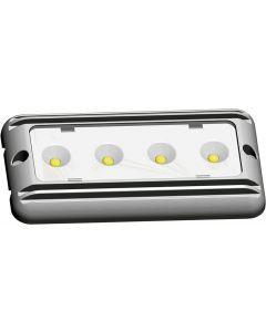 Seasense LED Engine Room Boat Utility Light
