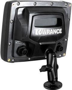 National Light Use Mount for Lowrance Mark & Elite