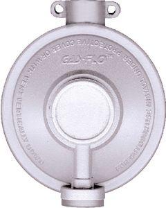 JR Products Low Pressure Regulator