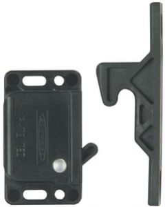 JR Products Cabinet Catch - Cabinet Catch