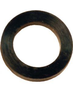 Shower Hose Washer Black 2/Pk - Jr Parts & Accessories