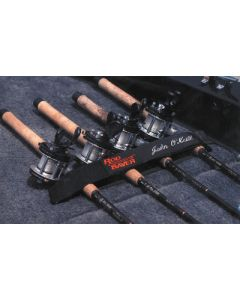 Precision Cut 12  And 6  Rod Saver Straps