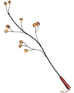 Rome Industries Marshmallow Tree - Marshmallow Tree&Trade;