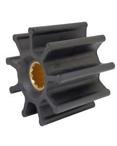 Johnson Pump Impeller F8B - Neoprene