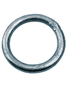Seadog Galv. Ring 1/2in X 4in