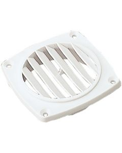 Seadog Abs Hose Vent 3in