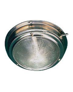 Seadog Stainless Steel Dome Light Line