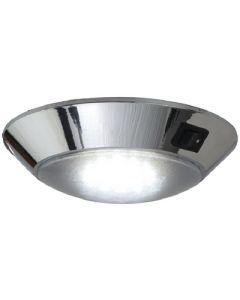 Seadog Line Dome Light / Led
