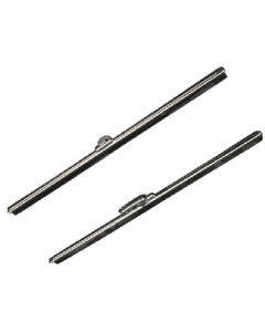Seadog Wiper Blade 14in Hook Type