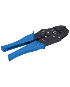 Seadog Deluxe Terminal Crimper Tool