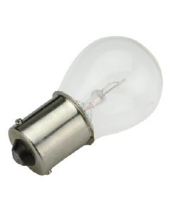Spare Globe Replacement Parts For Navigation Lights Seachoice 08551