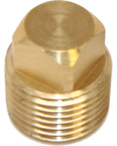 Seadog REPLACEMENT PLUG FOR 520040
