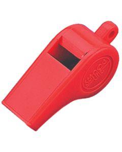 Seadog Police Whistle with Lanyard