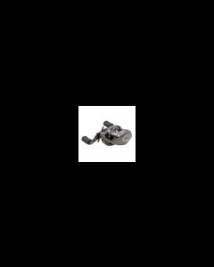 Pflueger Patriarch Baitcast Reels Low Profile, Handed: Right PAT71LPX