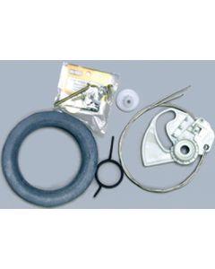 Thetford Aqua Magic Iv Wire Repl. Kit - Aqua Magic Repair Parts