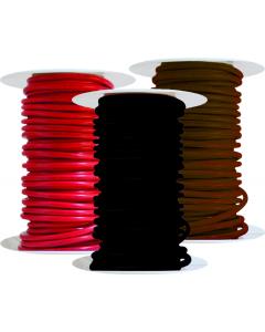 Seasense 16 Gauge Tinned Wire