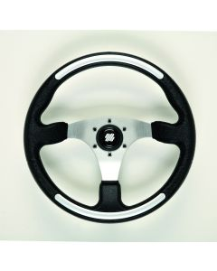 Uflex Santorini Steering wheel